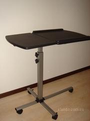 Продам стол для ноутбука